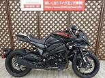 GSX1000S/スズキ 岩手県 バイク王 盛岡店