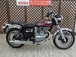 エストレヤ/カワサキ 250cc 岩手県 バイク王 盛岡店