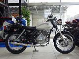 ST250 Eタイプ/スズキ 250cc 大阪府 モトフィールドドッカーズ大阪寝屋川店【MFD大阪寝屋川店】