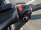 thumbnail TMAX560 ヤマハビッグスクーターの最高峰!TEC MAX!