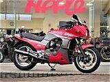 GPZ900R/カワサキ 900cc 栃木県 アップル宇都宮新4号店