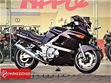 ZZR400/カワサキ 400cc 栃木県 アップル宇都宮新4号店