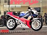 VFR750R/ホンダ 750cc 栃木県 アップル宇都宮新4号店