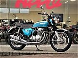CB750フォア/ホンダ 750cc 栃木県 アップル宇都宮新4号店