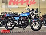 Z400FX/Z400J/カワサキ 400cc 栃木県 アップル宇都宮新4号店