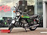 500SS マッハIII (H1)/カワサキ 500cc 栃木県 アップル宇都宮新4号店