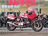 MHR900/ドゥカティ 900cc 栃木県 アップル宇都宮新4号店