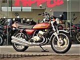 KH400/カワサキ 400cc 栃木県 アップル宇都宮新4号店