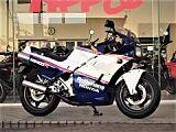 NS400/ホンダ 400cc 栃木県 アップル宇都宮新4号店