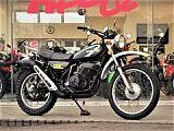 TS400 ハスラー/スズキ 400cc 栃木県 アップル宇都宮新4号店