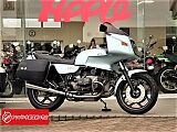 R100RS/BMW 1000cc 栃木県 アップル宇都宮新4号店