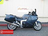 K1200GT/BMW 1200cc 栃木県 アップル宇都宮新4号店