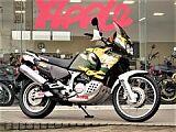 XRV750アフリカツイン/ホンダ 750cc 栃木県 アップル宇都宮新4号店