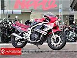 GSX-R750/スズキ 750cc 栃木県 アップル宇都宮新4号店
