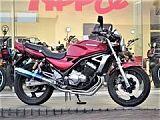 バリオス2/カワサキ 250cc 栃木県 アップル宇都宮新4号店