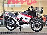 VT250F/インテグラ/ホンダ 250cc 栃木県 アップル宇都宮新4号店