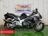 GSX1300R ハヤブサ (隼)/スズキ 1300cc 栃木県 アップル宇都宮新4号店