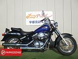 バルカン400/カワサキ 400cc 栃木県 アップル宇都宮新4号店