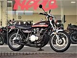 Z1 (900SUPER4)/カワサキ 900cc 栃木県 アップル宇都宮新4号店