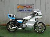 Z1000LTD/Z1クラシック/カワサキ 1000cc 栃木県 アップル宇都宮新4号店
