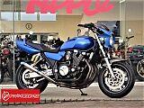 XJR1200/ヤマハ 1200cc 栃木県 アップル宇都宮新4号店