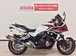 CB1300スーパーボルドール/ホンダ 1300cc 大阪府 バイク王りんくうシークル店