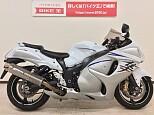GSX1300R ハヤブサ(隼)/スズキ 1300cc 大阪府 バイク王りんくうシークル店