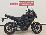 MT-09 トレーサー/ヤマハ 850cc 大阪府 バイク王りんくうシークル店