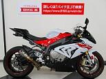 S1000RR/BMW 1000cc 福岡県 バイク王 太宰府店