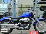 VT750S/ホンダ 750cc 埼玉県 バイカーズステーションソックス川口店