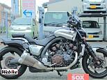 V-MAX 1680/ヤマハ 1200cc 埼玉県 バイカーズステーションソックス川口店