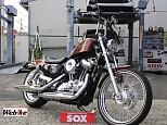 XL1200V SPORTSTER72 SEVENTY-TWO