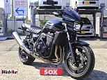 ZRX1200ダエグ/カワサキ 1200cc 埼玉県 バイカーズステーションソックス川口店