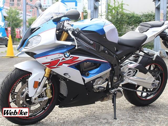 S1000RR 2枚目