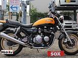 ゼファー750/カワサキ 750cc 埼玉県 バイカーズステーションソックス川口店