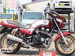 CB750/ホンダ 750cc 埼玉県 バイカーズステーションソックス川口店