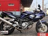 SV400/スズキ 400cc 埼玉県 バイカーズステーションソックス川口店