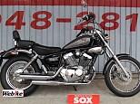 ビラーゴ250(XV250)/ヤマハ 250cc 埼玉県 バイカーズステーションソックス川口店