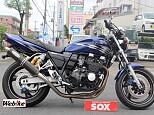 XJR400R/ヤマハ 400cc 埼玉県 バイカーズステーションソックス川口店