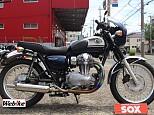 W800/カワサキ 800cc 埼玉県 バイカーズステーションソックス川口店