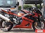 GSX-R1000/スズキ 1000cc 埼玉県 バイカーズステーションソックス川口店