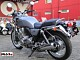 thumbnail CB1100 EX E-Package 5枚目E-Package