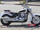 ドラッグスター400クラシック/ヤマハ 400cc 埼玉県 バイク館SOX川口店