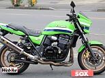 ZRX1200ダエグ/カワサキ 1200cc 埼玉県 バイク館SOX川口店