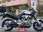 MT-01/ヤマハ 1700cc 埼玉県 バイク館SOX川口店