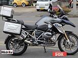 R1200GS/BMW 1200cc 埼玉県 バイク館SOX川口店