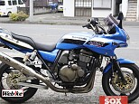 ZRX1200S/カワサキ 1200cc 埼玉県 バイク館SOX川口店