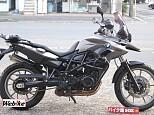 F700GS/BMW 790cc 埼玉県 バイク館SOX川口店