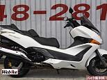 シルバーウイングGT400/ホンダ 400cc 埼玉県 バイク館SOX川口店