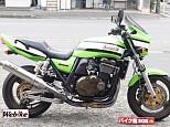 ZRX1200R/カワサキ 1200cc 埼玉県 バイク館SOX川口店